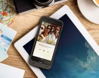 Da RAVPower tre soluzioni per la ricarica del tuo iPhone, ora in offerta!