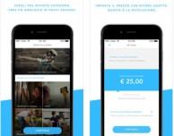 Una nuova app ti aiuta a liberarti dalle incombenze quotidiane