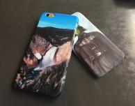 Cover personalizzate per iPhone? Ecco le soluzioni di Camaloon