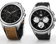 LG presenta il nuovo Watch Urbane, lo smartwatch con SIM integrata