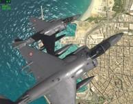 Marina Militare Italian Navy Sim: simulatore aeronavale con licenza ufficiale