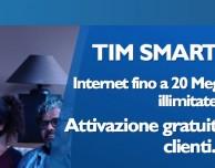 Scopri le nuove offerte ADSL ora in promozione!