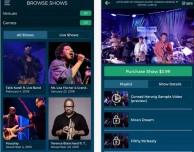 Rivet Music: news e ultimi aggiornamenti su musica e concerti