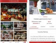 VizEat lancia l'app del servizio di social eating più diffuso in Europa