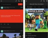 Microsoft rilascia la nuova app Xbox su App Store