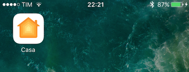 Schermata 2016-06-13 alle 23.04.20