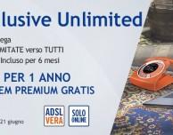 Infostrada mette in promozione due offerte ADSL!