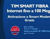 Scopri le nuove promozioni TIM ADSL