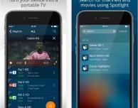 rIPTV: un'unica app per tutti i tuoi contenuti multimediali preferiti