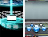 IPTV Stream: un'altra app per vedere la TV su iPhone