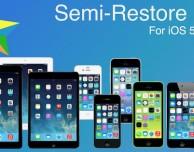 iOS 9.0.2/9.1: è ora possibile ripristinare un iPhone jailbroken senza perdere il Jailbreak