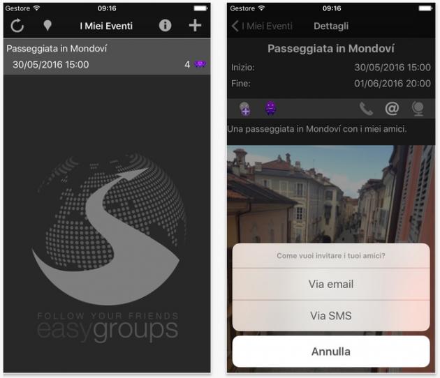 easygroups_iphone
