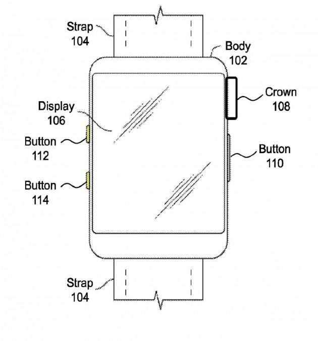 IPhone 7: smentita la presenza della doppia fotocamera?