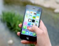 Ecco pochi semplici passaggi per velocizzare il proprio iPhone