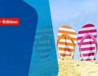 Le nuove offerte TIM per l'estate