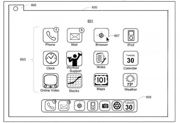 IOS per iPhone 7: le nuove funzioni che arriveranno