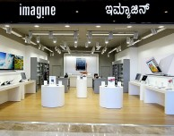 Primi spiragli per l'apertura degli Apple Store in India