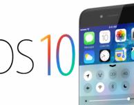 Pre WWDC: le 10 novità che potrebbero arrivare con iOS 10