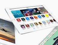 Pre WWDC: quali saranno gli effetti dei cambiamenti su App Store?