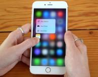Immaginiamo il nuovo tasto Home dell'iPhone 7
