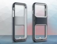 SanDisk presenta la custodia che aumenta la memoria dell'iPhone