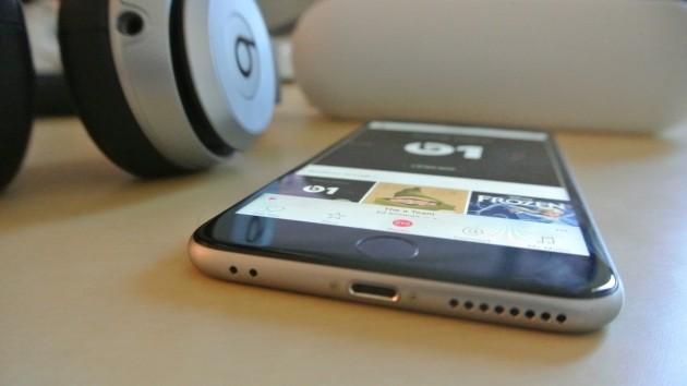 IPhone 7: Apple lo svela a settembre, in Cina c'è già