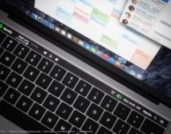 Nuovi dispositivi Apple, sarà un fine anno pieno di novità!