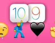 Come avere le 72 emoji di Unicode 9 già da ora!