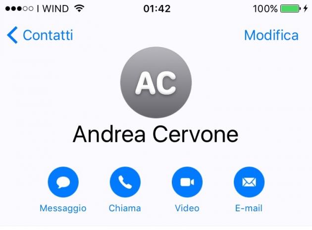 nuova_grafica_contatti