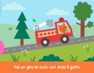 """""""Samo Mini Road Trip"""" è l'app gratuita della settimana"""