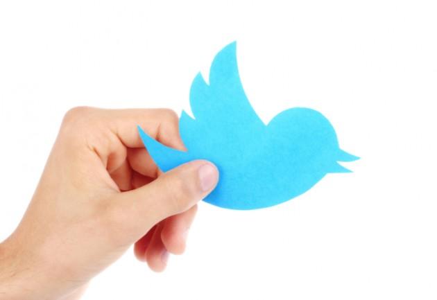 Trafugate 32 milioni di credenziali — Twitter