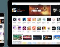 Phil Schiller annuncia importanti cambiamenti per l'App Store