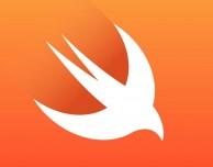 Apple aggiorna Swift insieme ad Xcode 8.3
