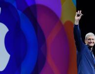 WWDC 2016, tanti piccoli passi verso il futuro