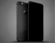 Emergono nuove informazioni su iPhone 7 e Apple Watch 2