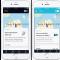 Uber lancia un servizio per monitorare la qualità di guida dei conducenti