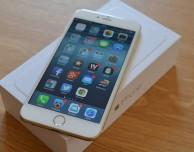 Businessbrand propone iPhone 6 rigenerati a prezzi convenienti