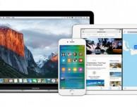 Apple rilascia la beta 5 di iOS 10.2