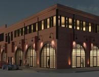 Il 30 luglio aprirà il primo Apple Store a Brooklyn