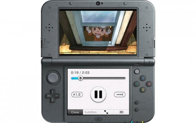 Nintendo annuncia controller fisici per i giochi mobile