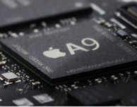 Crescono i guadagni della TSMC, anche grazie al processore A10