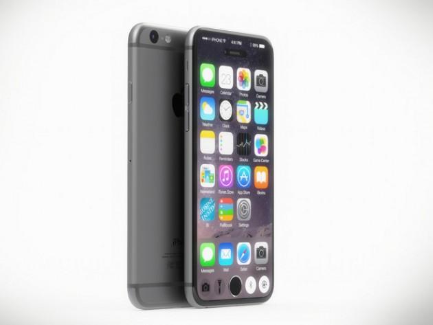 17536-15160-iphone2017-mockup-l