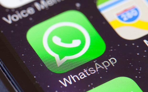 Brasile: Corte Suprema revoca blocco WhatsApp e giudice indaga capo Facebook