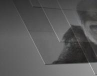 Gorilla Glass 5, un vetro sempre più resistente per gli iPhone del futuro
