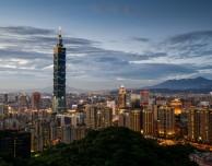 Apple conferma l'apertura del primo Apple Store a Taiwan
