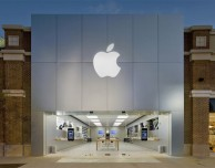 Tentata frode all'Apple Store di Chicago: 6 arresti!