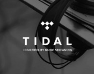 Kanye West chiede ad Apple di acquisire Tidal