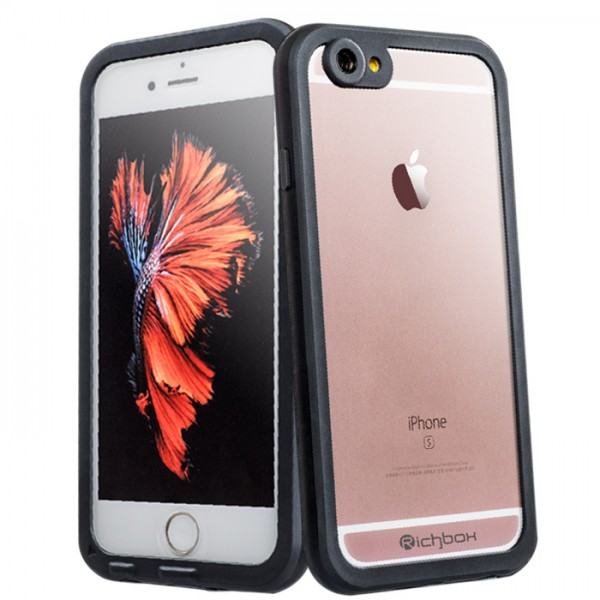 custodia iphone 6plus impermeabile