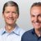 Apple commenta i risultati finanziari del Q3 2016