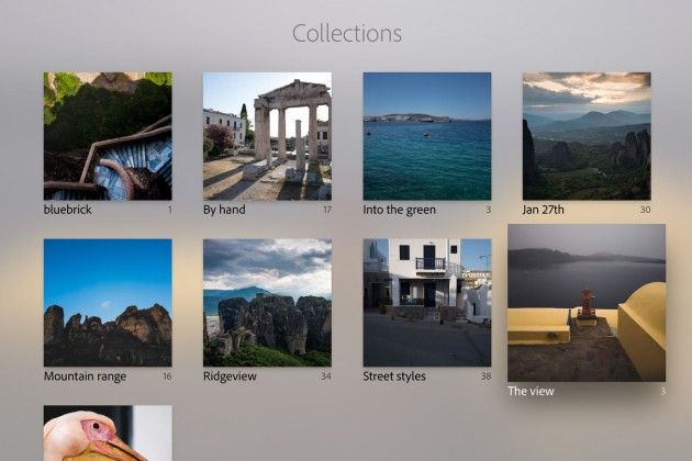 Adobe_Lr_Collections_1080x1920.0.0
